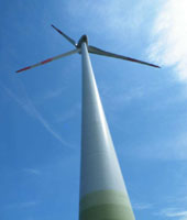 Tobi windenergie