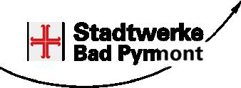 http://www.stadtwerke-bad-pyrmont.de/_templates/shared/images/bi-kopf-logo-stadtwerke-bad-pyrmont.png